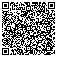 QR code with Lewis Stark LLC contacts