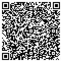 QR code with Northstar Roofing Co contacts
