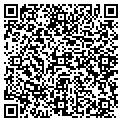 QR code with Oehrlein Enterprises contacts