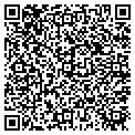 QR code with Over The Top Roofing LLC contacts
