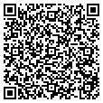 QR code with Alaska Clearwater Sport contacts