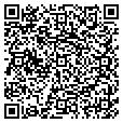 QR code with Chefornak Clinic contacts