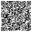 QR code with Greatland Knives contacts