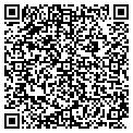 QR code with Kenai Health Center contacts