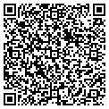 QR code with Lee's Clothing Inc contacts