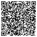 QR code with Alaskan Water Systems contacts