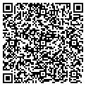QR code with Klondike Cache contacts