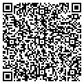 QR code with Wild Goose Storage contacts