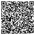 QR code with Loons' Nest contacts