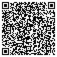 QR code with Kevin A Wellington DVM contacts