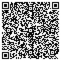 QR code with Carolyn's Creations contacts