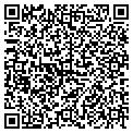 QR code with Lore Road Park & Store Inc contacts