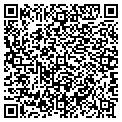 QR code with North Country Chiropractic contacts
