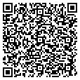 QR code with Bristol Bay Micro contacts