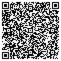 QR code with Insulform Insulated Concrete contacts