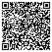 QR code with Hanna Auto Wash contacts