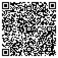 QR code with Sylvia Kidd contacts