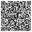 QR code with Hard Candy contacts
