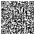 QR code with Bell's Store contacts
