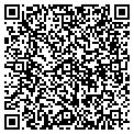 QR code with Flowers For The Moment contacts