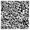 QR code with Alaska Used Computer Source contacts
