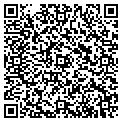 QR code with District Magistrate contacts