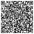 QR code with Unalaska Public Library contacts