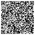 QR code with Greater Sitka Chamber-Commerce contacts