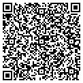 QR code with Alutiig Management Service contacts