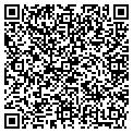 QR code with Crossroads Lounge contacts