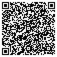 QR code with Gold Bar contacts
