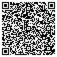 QR code with Linda Lancaster contacts