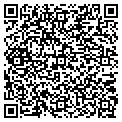 QR code with Anchor Point Driving School contacts