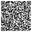 QR code with Anchor Marine contacts