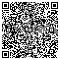 QR code with Thorgaard Law Firm contacts