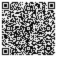 QR code with Bentley Co contacts