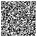 QR code with McConnells Concrete Finishing contacts