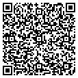 QR code with State Coroner contacts