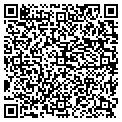 QR code with Stevens Williams & Reppel contacts