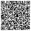 QR code with Binder's Auto Restoration contacts