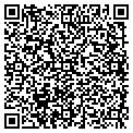 QR code with Emmonak Housing Authority contacts