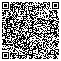 QR code with Critter Care Of Anchorage contacts