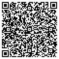 QR code with Atheneum Middle School contacts