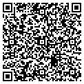 QR code with Lutheran Church-Our Savior's contacts