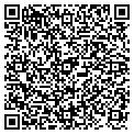 QR code with Merritts Masterpieces contacts