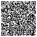 QR code with Pearson Cove Charters contacts