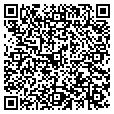 QR code with Tint Alaska contacts