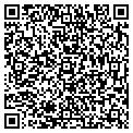 QR code with E & E Construction contacts