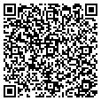 QR code with Hawk-Eye-H contacts