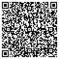 QR code with Revl Communications & Systems contacts